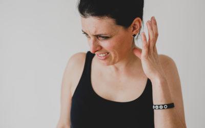 Tinnitus- der Ratgeber für Ohrgeräusche