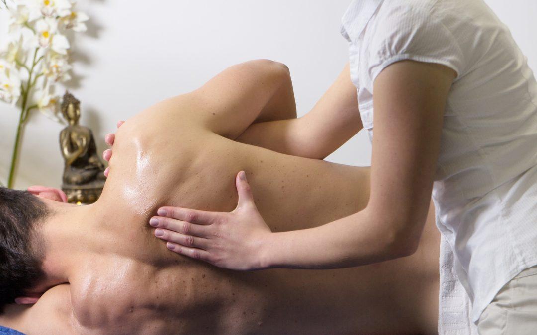 Was ist Fibromyalgie- ein hilfreicher Ratgeber